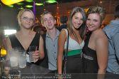 Starnightclub - Gewerbehalle Krems - Fr 23.11.2012 - 55