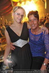 Starnightclub - Gewerbehalle Krems - Fr 23.11.2012 - 57