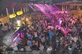 Starnightclub - Gewerbehalle Krems - Fr 23.11.2012 - 6