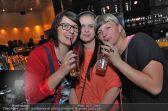 Starnightclub - Gewerbehalle Krems - Fr 23.11.2012 - 60