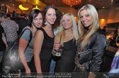 Starnightclub - Gewerbehalle Krems - Fr 23.11.2012 - 61