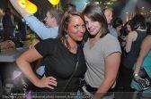 Starnightclub - Gewerbehalle Krems - Fr 23.11.2012 - 62