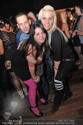 Starnightclub - Gewerbehalle Krems - Fr 23.11.2012 - 63