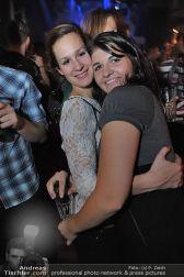 Starnightclub - Gewerbehalle Krems - Fr 23.11.2012 - 65