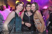 Starnightclub - Gewerbehalle Krems - Fr 23.11.2012 - 66