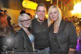 Starnightclub - Gewerbehalle Krems - Fr 23.11.2012 - 67