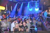 Starnightclub - Gewerbehalle Krems - Fr 23.11.2012 - 68