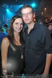 Starnightclub - Gewerbehalle Krems - Fr 23.11.2012 - 69