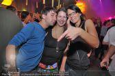 Starnightclub - Gewerbehalle Krems - Fr 23.11.2012 - 70