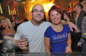 Starnightclub - Gewerbehalle Krems - Fr 23.11.2012 - 72
