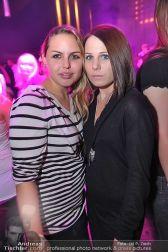 Starnightclub - Gewerbehalle Krems - Fr 23.11.2012 - 75