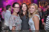 Starnightclub - Gewerbehalle Krems - Fr 23.11.2012 - 76