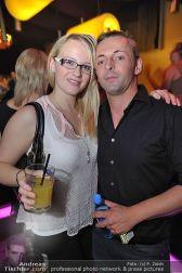 Starnightclub - Gewerbehalle Krems - Fr 23.11.2012 - 78