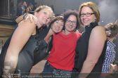 Starnightclub - Gewerbehalle Krems - Fr 23.11.2012 - 79