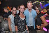 Starnightclub - Gewerbehalle Krems - Fr 23.11.2012 - 8
