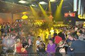 Starnightclub - Gewerbehalle Krems - Fr 23.11.2012 - 80