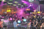 Starnightclub - Gewerbehalle Krems - Fr 23.11.2012 - 82