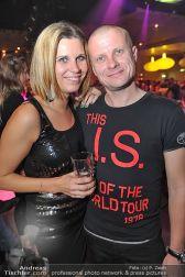 Starnightclub - Gewerbehalle Krems - Fr 23.11.2012 - 83