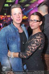 Starnightclub - Gewerbehalle Krems - Fr 23.11.2012 - 88