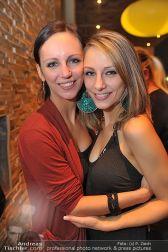 Starnightclub - Gewerbehalle Krems - Fr 23.11.2012 - 90