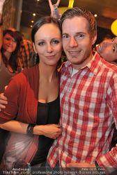 Starnightclub - Gewerbehalle Krems - Fr 23.11.2012 - 93