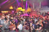 Starnightclub - Gewerbehalle Krems - Fr 23.11.2012 - 95