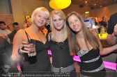 Starnightclub - Gewerbehalle Krems - Fr 23.11.2012 - 97