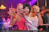 Starnightclub - Gewerbehalle Krems - Fr 23.11.2012 - 98