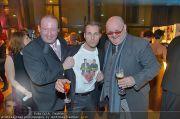 DaC VIPs - Hofburg - Sa 14.04.2012 - 110