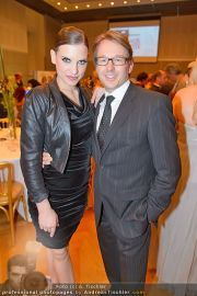 DaC VIPs - Hofburg - Sa 14.04.2012 - 116