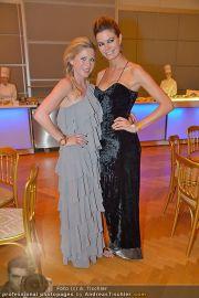 DaC VIPs - Hofburg - Sa 14.04.2012 - 12