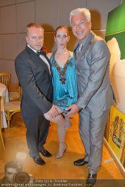 DaC VIPs - Hofburg - Sa 14.04.2012 - 123