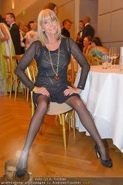 DaC VIPs - Hofburg - Sa 14.04.2012 - 129