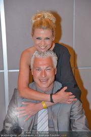 DaC VIPs - Hofburg - Sa 14.04.2012 - 130
