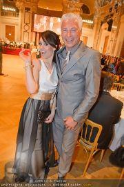 DaC VIPs - Hofburg - Sa 14.04.2012 - 138