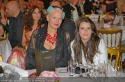 DaC VIPs - Hofburg - Sa 14.04.2012 - 141