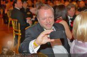 DaC VIPs - Hofburg - Sa 14.04.2012 - 142