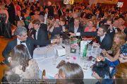 DaC VIPs - Hofburg - Sa 14.04.2012 - 145