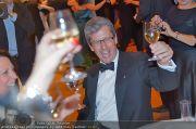 DaC VIPs - Hofburg - Sa 14.04.2012 - 146