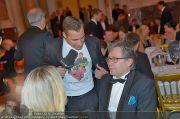 DaC VIPs - Hofburg - Sa 14.04.2012 - 155