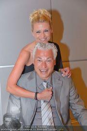 DaC VIPs - Hofburg - Sa 14.04.2012 - 16