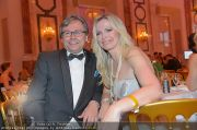 DaC VIPs - Hofburg - Sa 14.04.2012 - 163