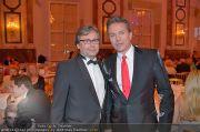 DaC VIPs - Hofburg - Sa 14.04.2012 - 164