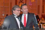 DaC VIPs - Hofburg - Sa 14.04.2012 - 165
