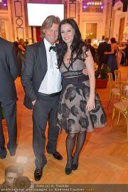 DaC VIPs - Hofburg - Sa 14.04.2012 - 177