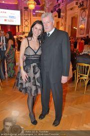 DaC VIPs - Hofburg - Sa 14.04.2012 - 191