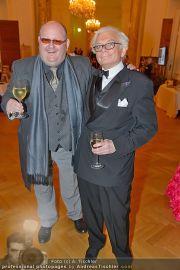 DaC VIPs - Hofburg - Sa 14.04.2012 - 192