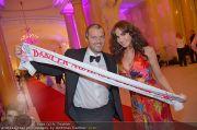 DaC VIPs - Hofburg - Sa 14.04.2012 - 198