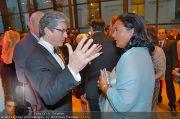 DaC VIPs - Hofburg - Sa 14.04.2012 - 36