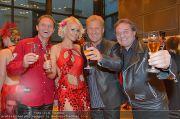 DaC VIPs - Hofburg - Sa 14.04.2012 - 39